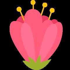 Vector de Flores creado por freepik - www.freepik.es